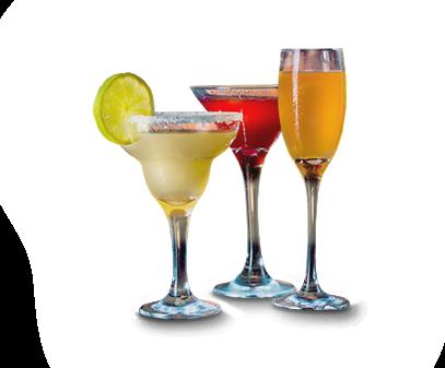 drinks_overlay