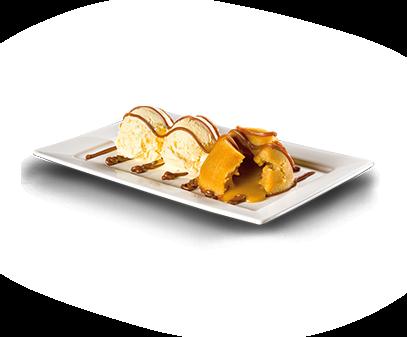 sobremesas_overlay
